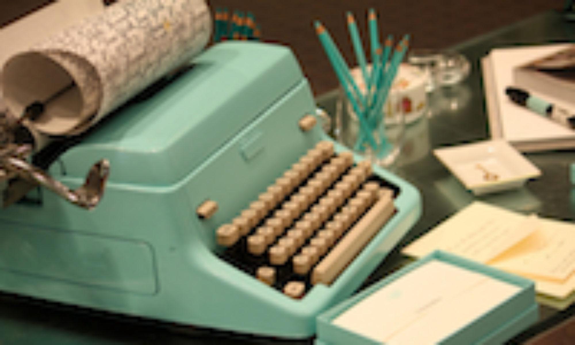 Familytimezone Homemaking  Newsletter and Blog